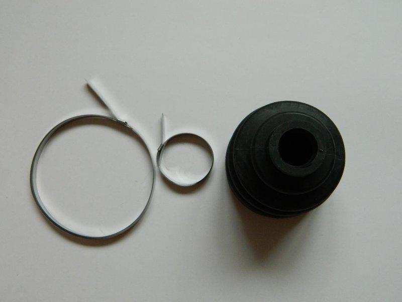 Пыльник шрус Mazda Laser EC5S