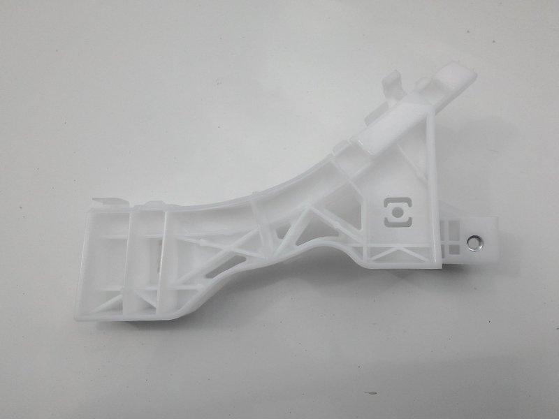 Кронштейн бампера Mazda Axela BK3P передний правый