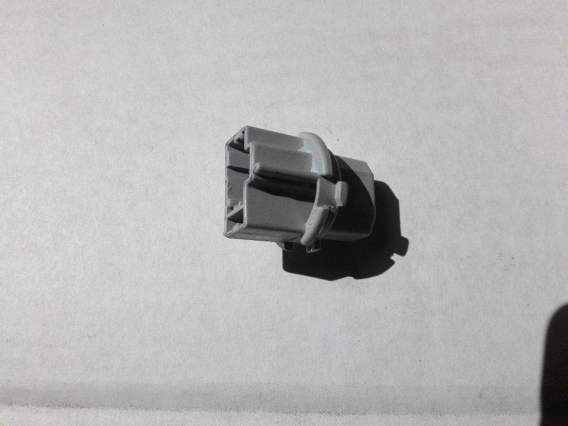 Патрон указателя поворота Mazda Axela BK3P