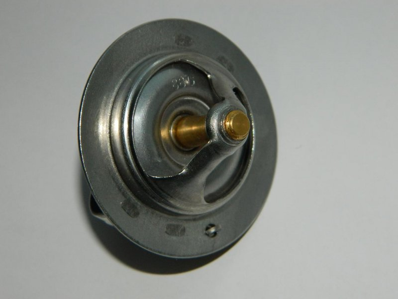 Термостат Mazda Autozam Az-3 ECPSA B3