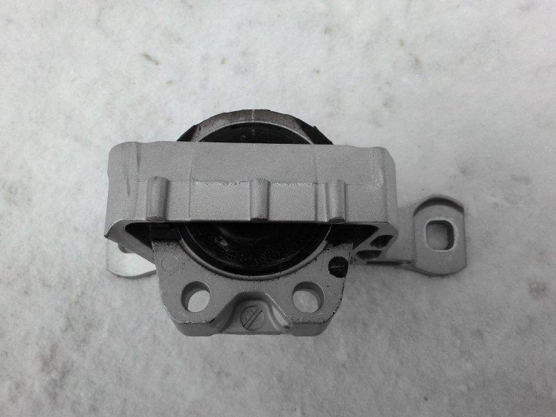 Опора двигателя Mazda Axela BLEAW LFVDS правая