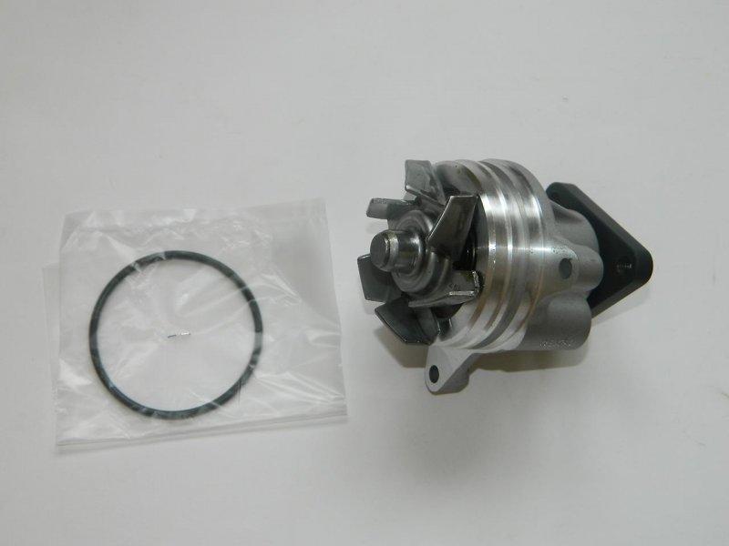Насос системы охлаждения Mazda Atenza Sport GHEFW