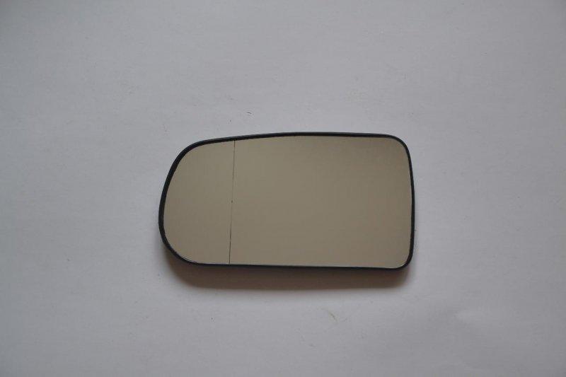 Зеркальный элемент Mazda Familia BJ5P левый