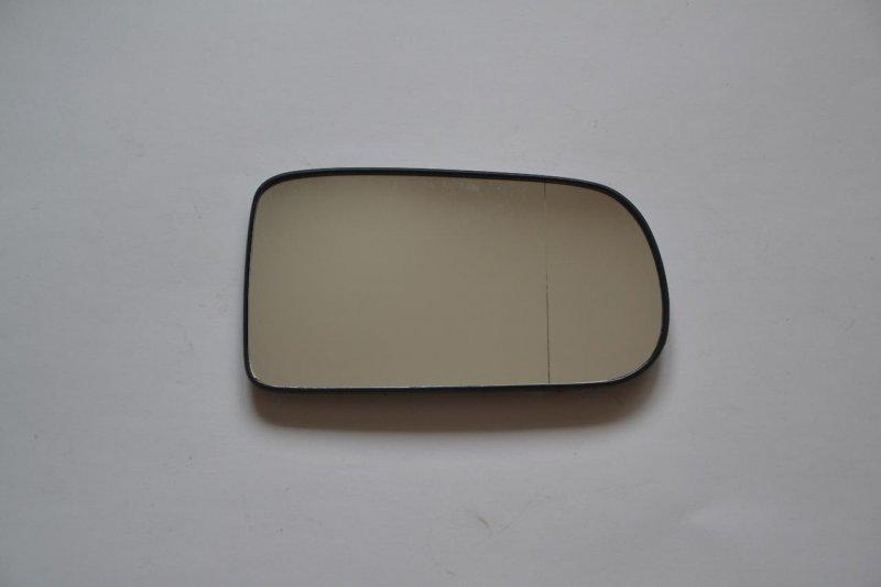 Зеркальный элемент Mazda Familia BJ5P правый