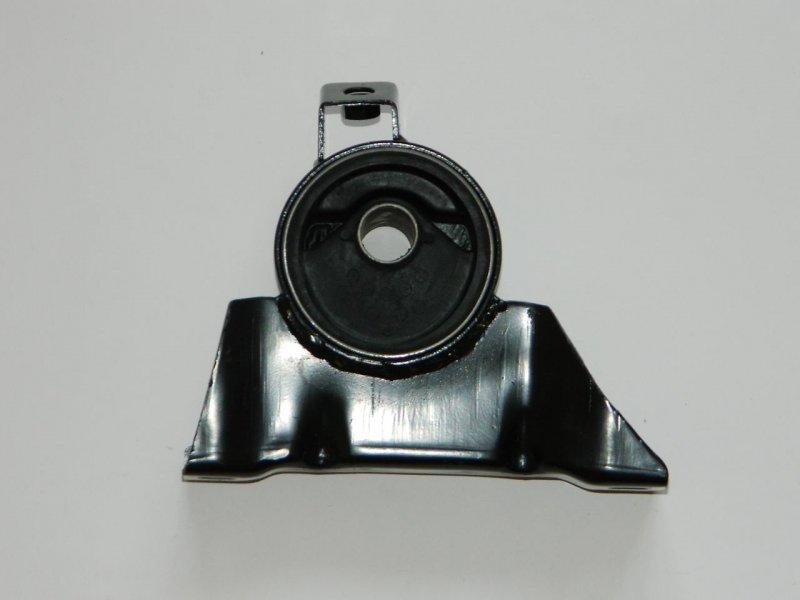 Опора двигателя Mazda Laser VENY10 ZLDE правая