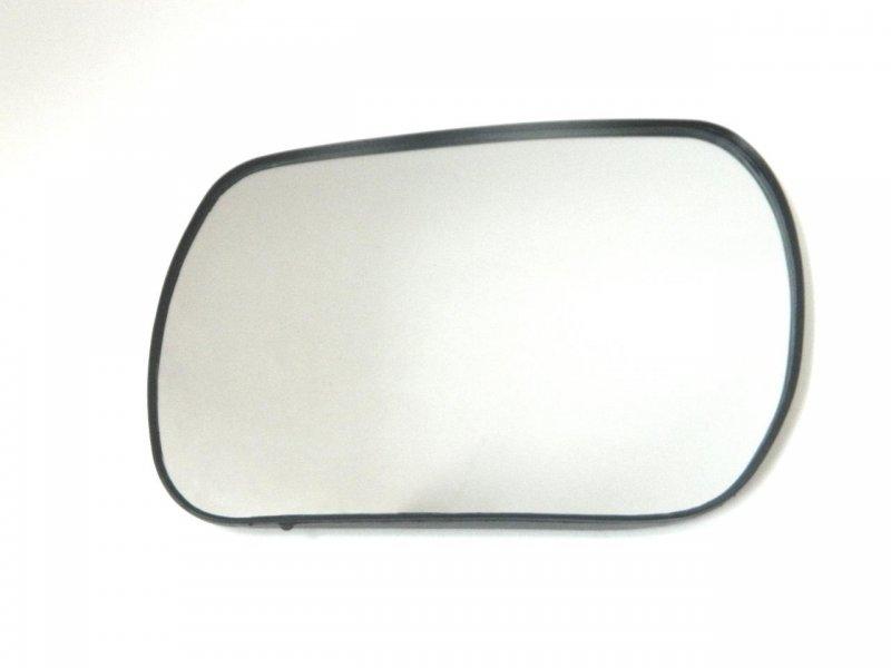 Зеркальный элемент Mazda Atenza GG3S левый