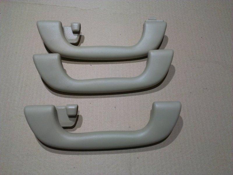 Ручки потолочные Mazda Axela BK3P