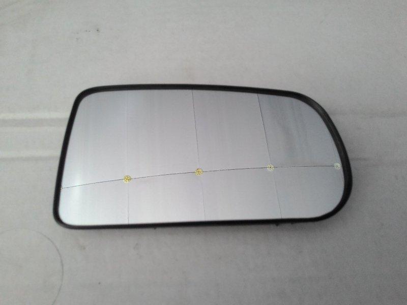 Зеркальный элемент Mazda Familia BHALS правый