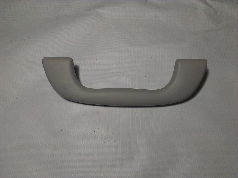Ручка потолочная Mazda Axela BK3P задняя правая