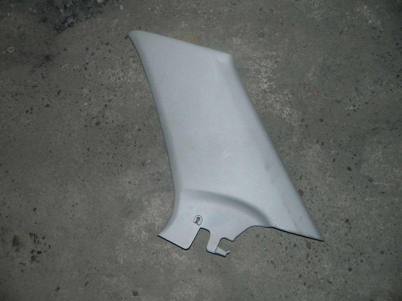 Накладка стойки кузова Honda Accord GH-CF5 задняя правая