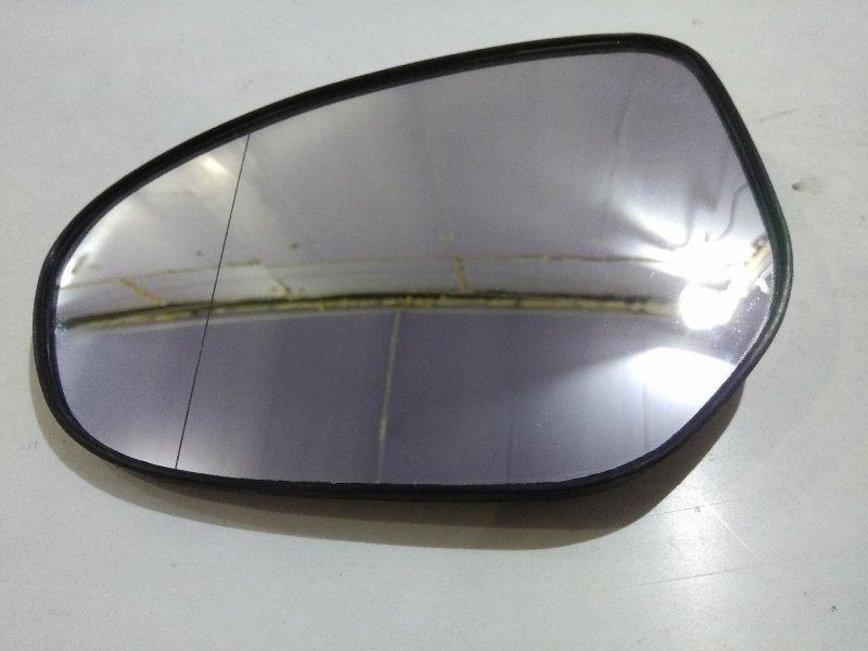 Зеркальный элемент Mazda Atenza GH5FP левый
