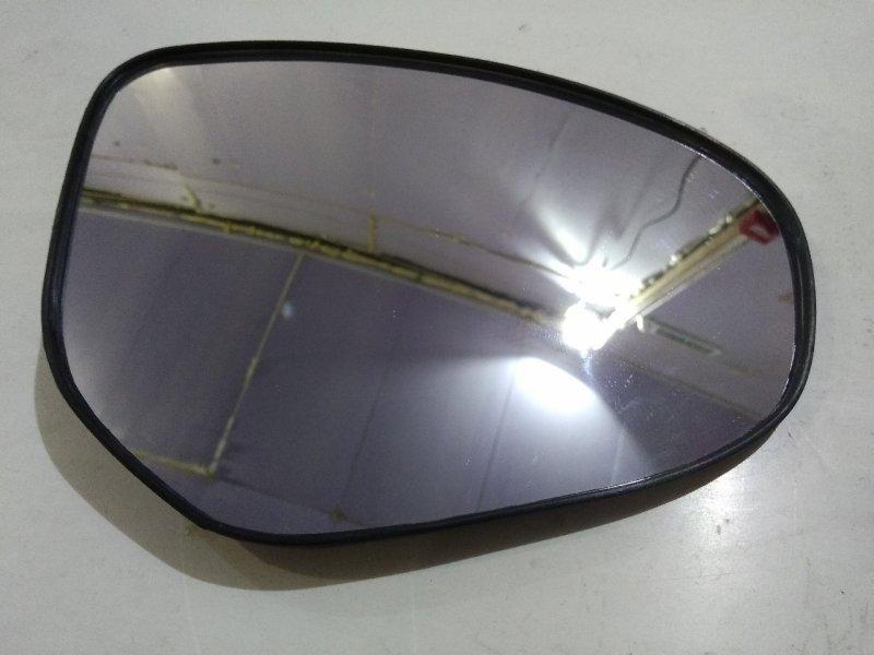 Зеркальный элемент Mazda Atenza Sport GHEFW правый