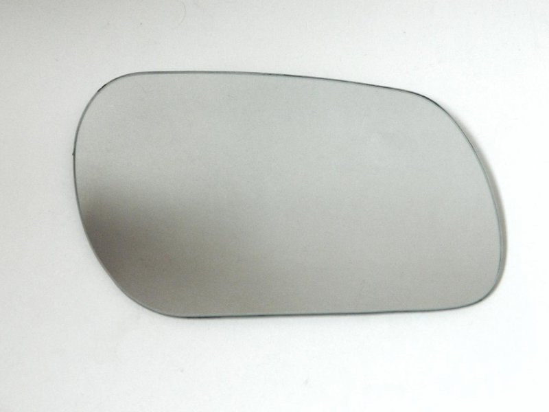 Зеркальный элемент Mazda Atenza GG3S правый