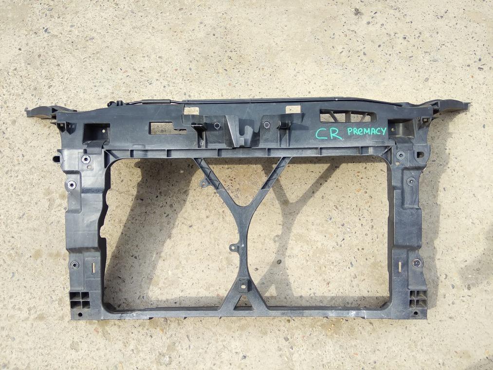 Рамка радиатора Mazda Premacy CR 2005