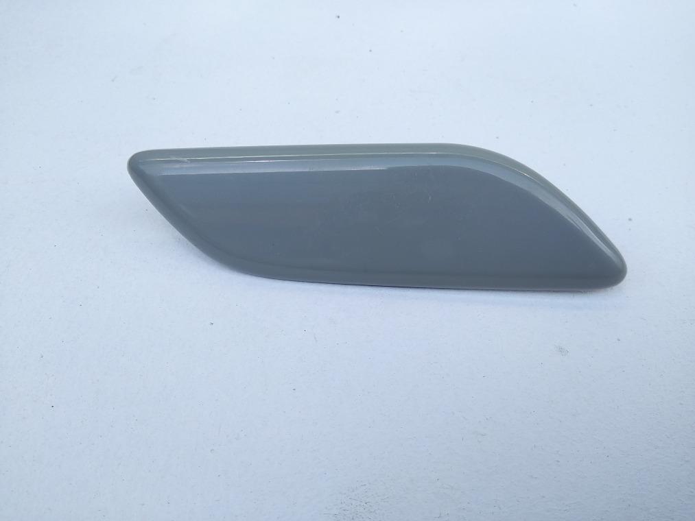 Крышка форсунки омывателя фар Mazda Mazda6 GJ 2013 правая