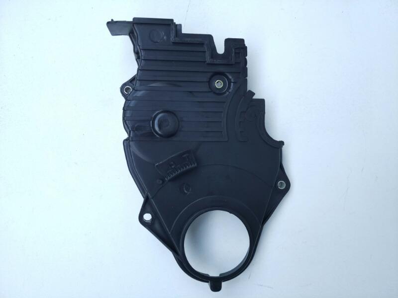 Крышка грм Mazda Capella GFEP FPDE нижняя