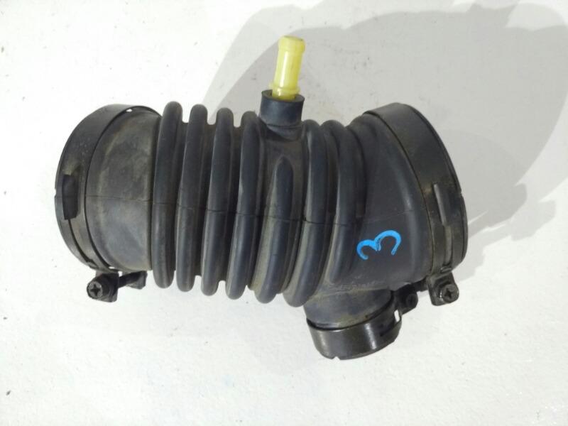 Гофра воздушная Mazda Axela BK3P LFVDS