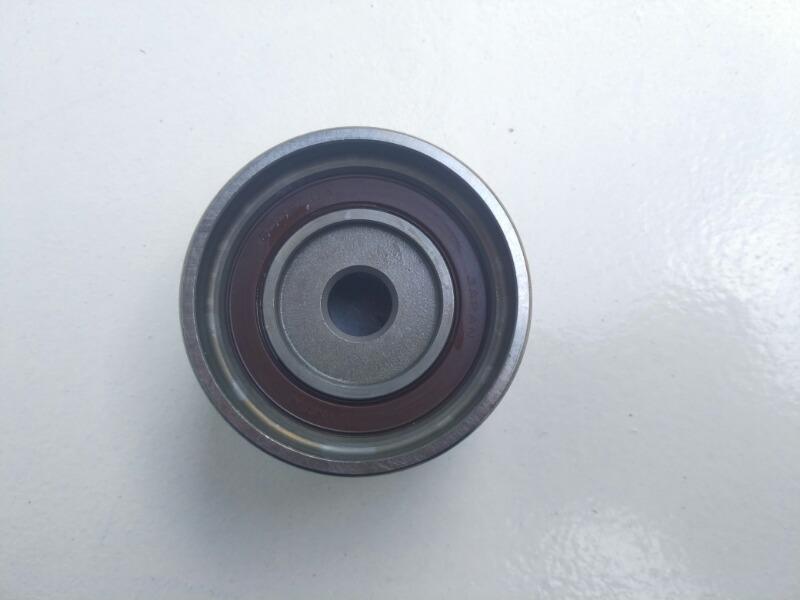 Ролик обводной Mazda Capella BJFP FP