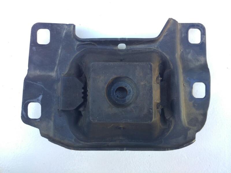 Опора двигателя Mazda Axela BK3P LFVDS левая