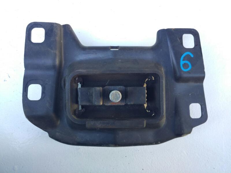 Опора двигателя Mazda Axela BK3P левая