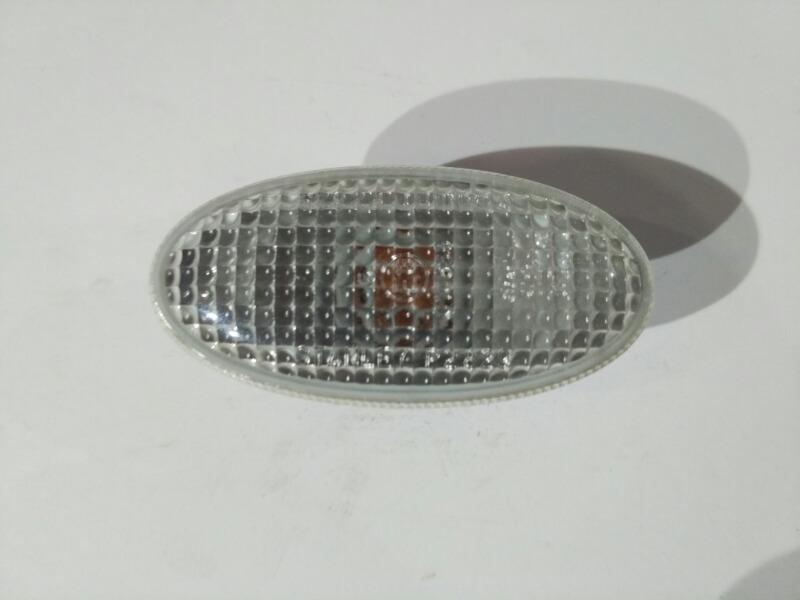 Повторитель поворота Mazda Atenza Sport GY3W