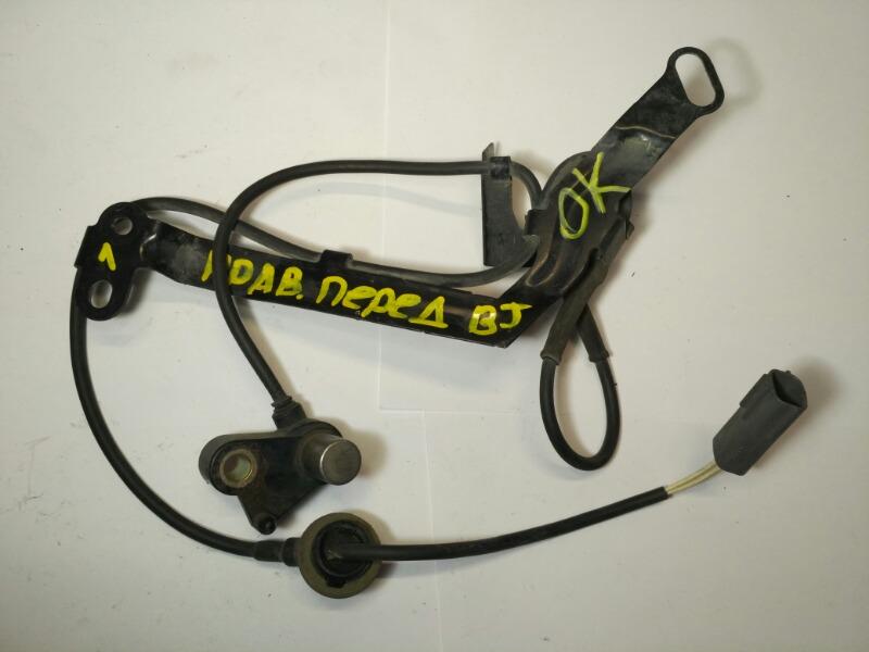 Датчик abs Mazda Mazda Familia BJ5P передний правый