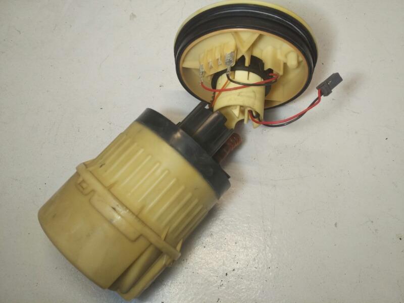 Топливный фильтр Mazda Axela BK 2003