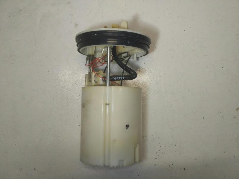 Топливный фильтр Mazda Axela BL3FW 2009