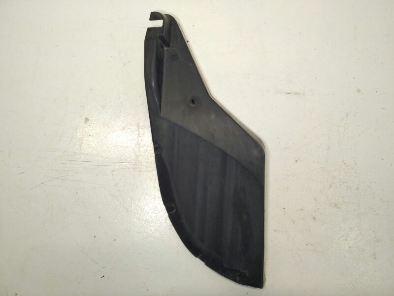 Подкрылок Mazda Axela BK3P задний правый