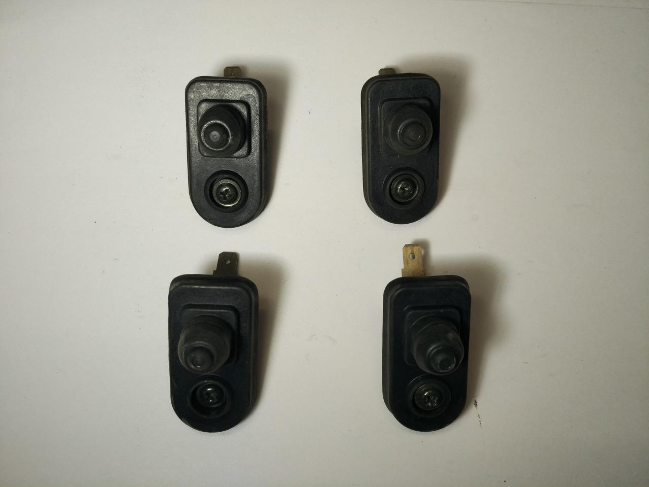 Концевик двери Honda Accord GH-CF3