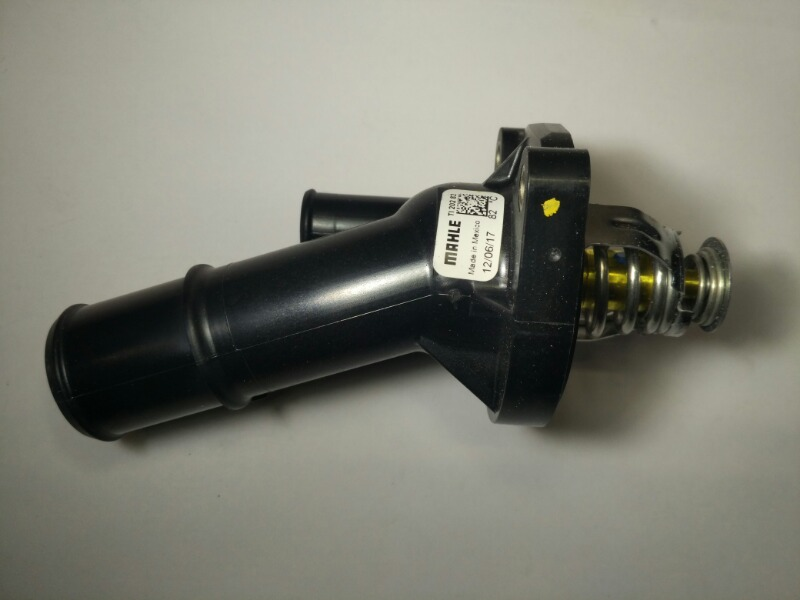 Термостат Mazda Axela BL3FW LFDE