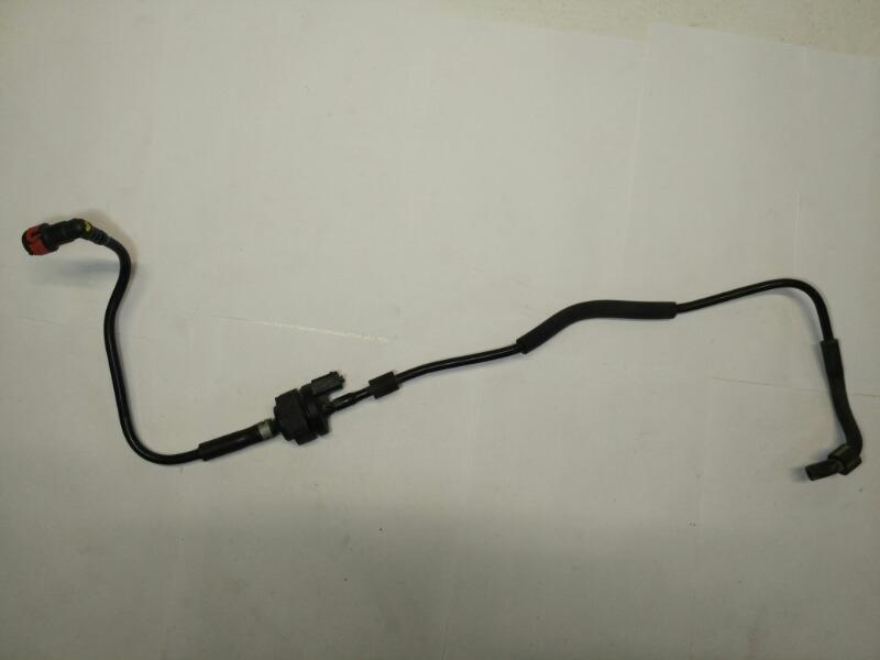 Клапан адсорбера Mazda Axela BK3P LFVDS