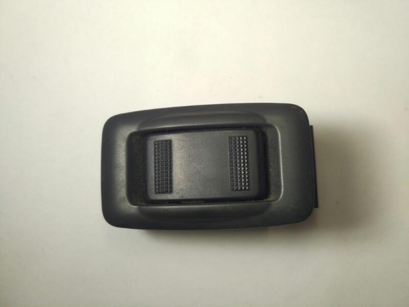 Кнопка стеклоподъемника Mazda Familia BJFP задняя