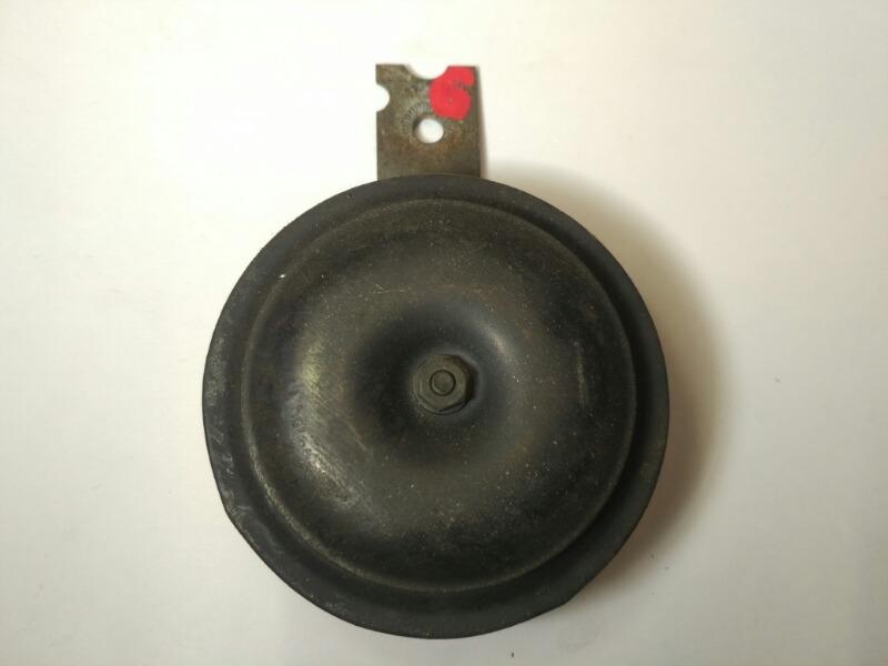 Звуковой сигнал Mazda Familia BJEP
