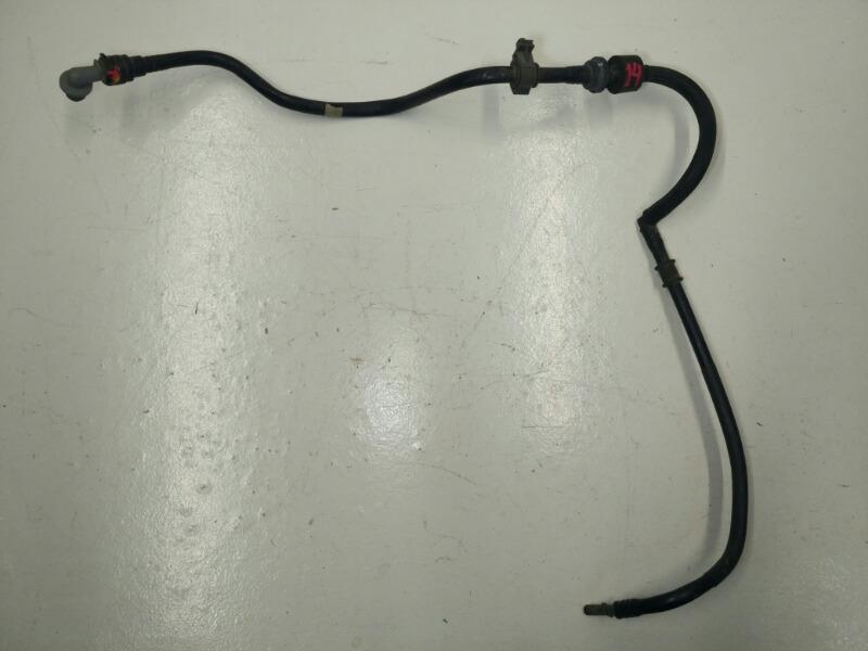 Трубка вакуумная Mazda Axela BK3P LFVDS