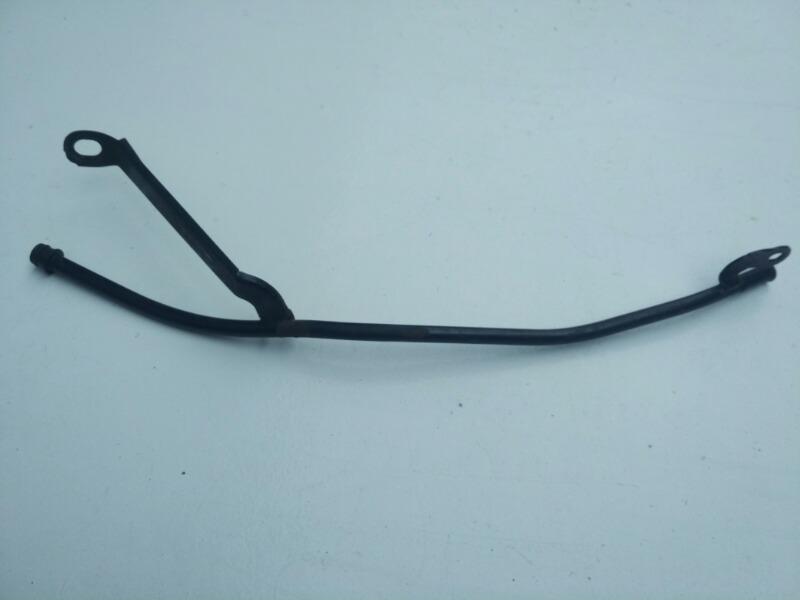 Трубка масляного щупа Mazda Atenza BKEP LFVDS