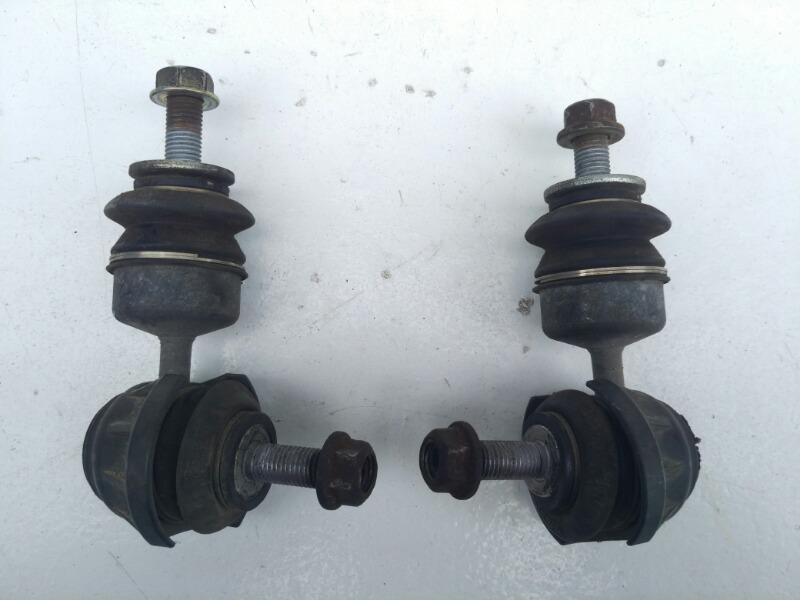 Стойки стабилизатора Mazda Axela BL3FW задние