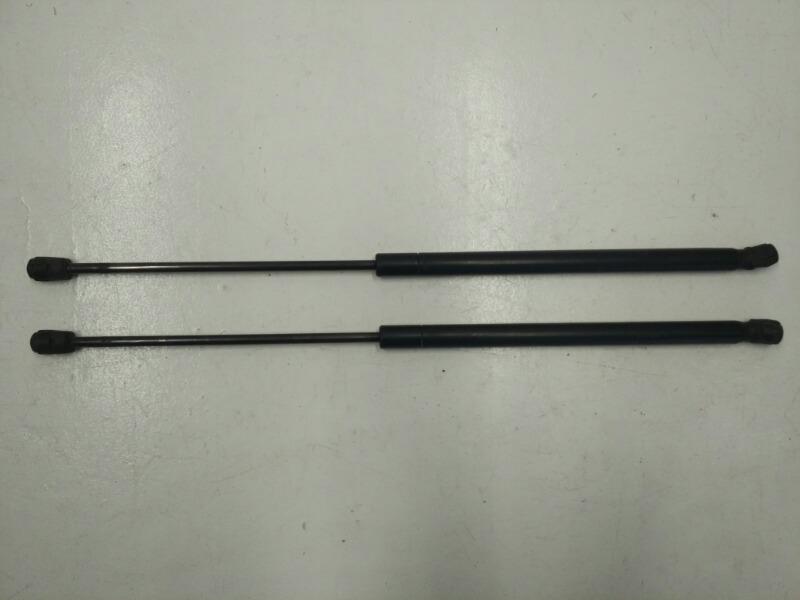 Амортизатор крышки багажника Mazda Axela BK3P