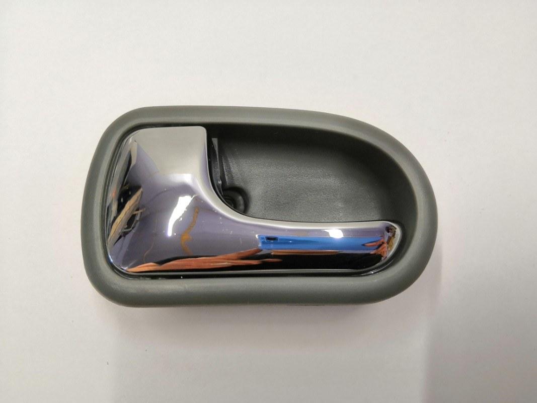 Ручка дверная салонная Mazda Familia BJ5P левая