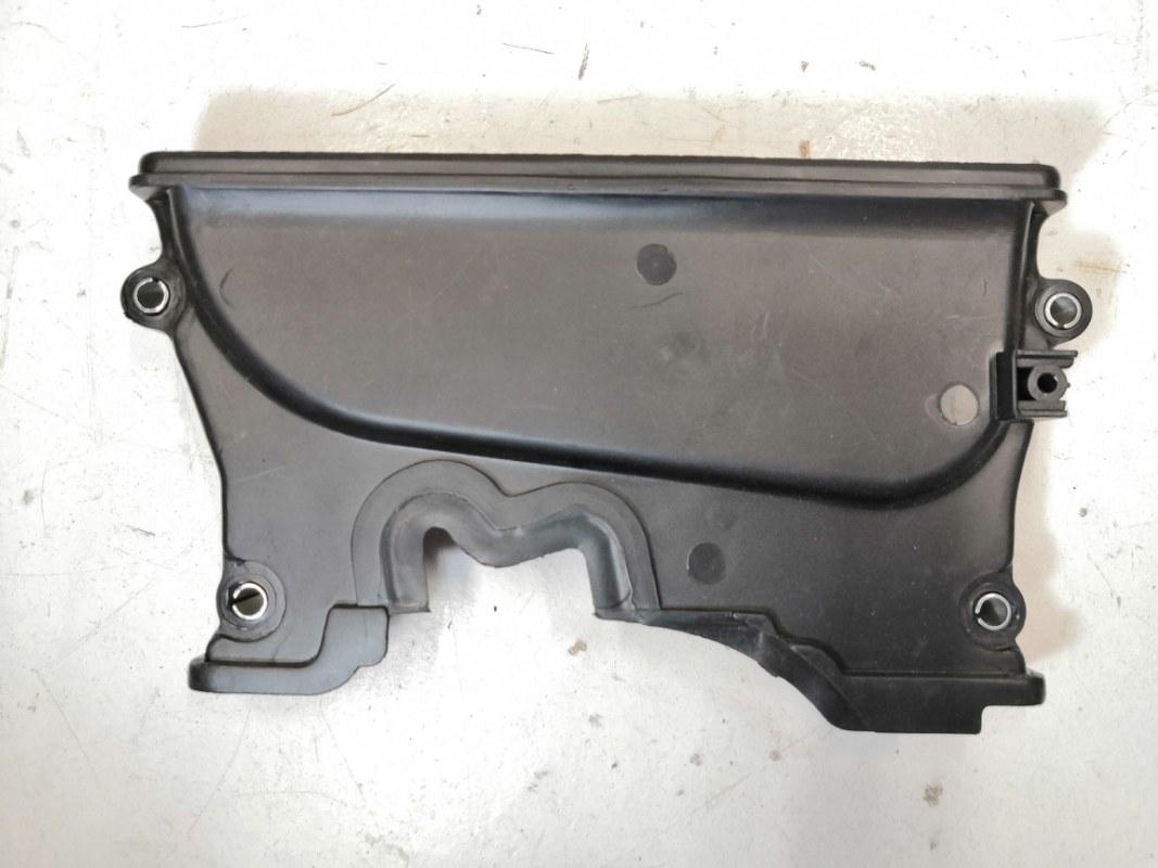 Крышка грм Mazda Familia BJ5P ZLDE верхняя