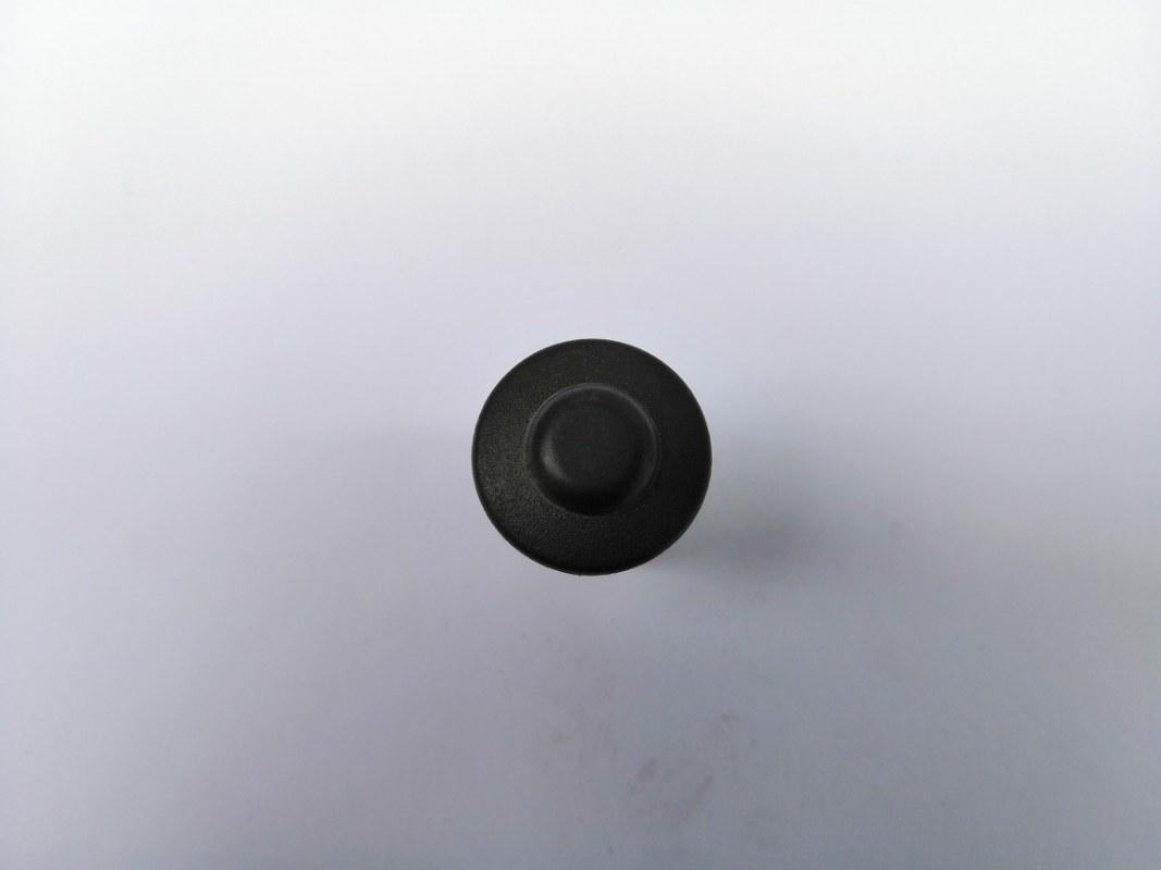 Датчик света Mazda Axela BK3P