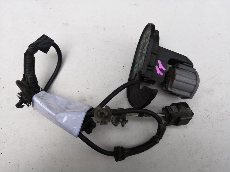 Провод датчика абс Mazda Axela BK3P задний правый
