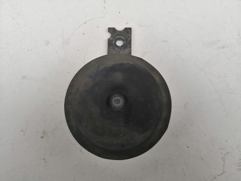 Звуковой сигнал Mazda 323 BJ 1998