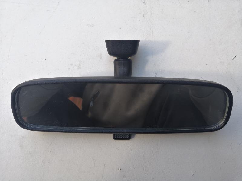 Зеркало салонное Mazda Mazda6 GH 2008