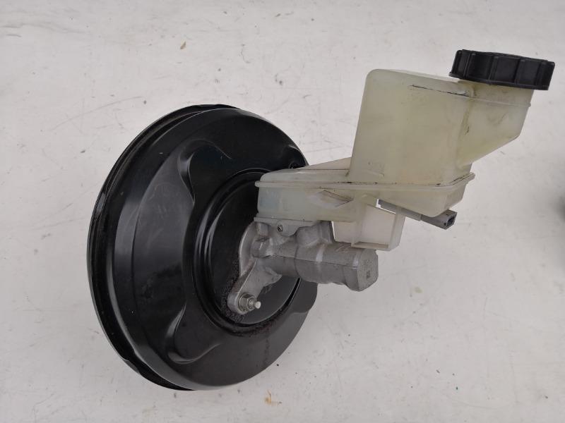 Вакуумный усилитель тормозов Mazda Atenza GH LF 2008