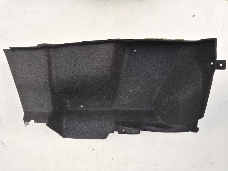 Обшивка багажника Mazda Atenza GH задняя левая