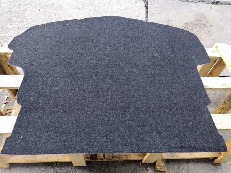 Напольное покрытие багажника Mazda Atenza GH