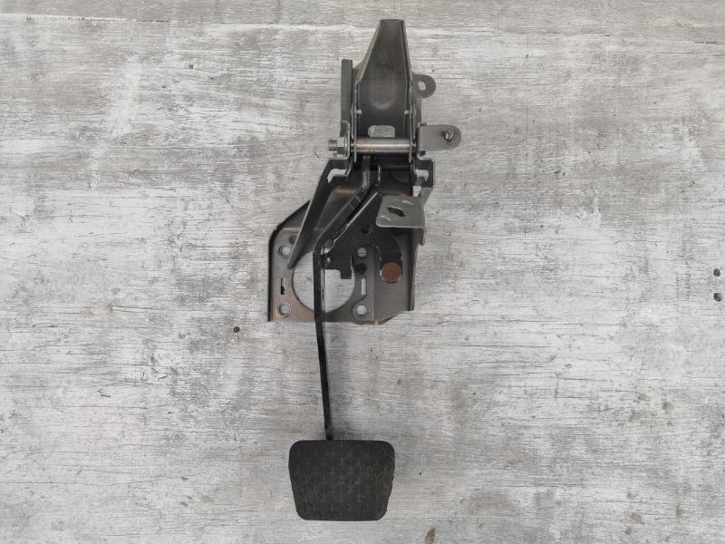 Педаль тормоза Mazda Mazda6 GH LF
