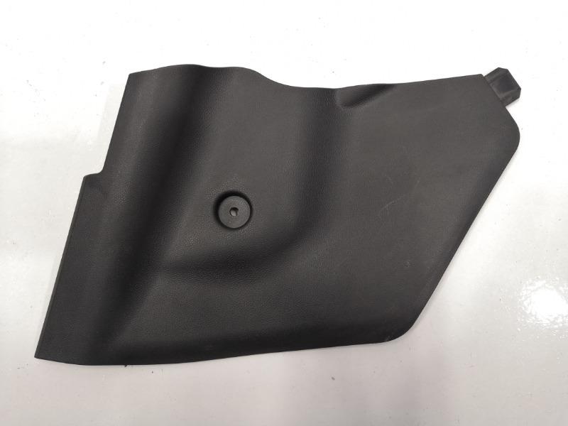 Накладка Mazda Axela BK3P правая