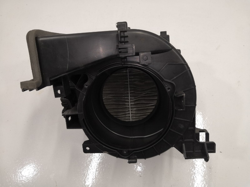 Корпус мотора отопителя Mazda Atenza GH